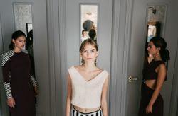 9 complementos de moda para ser la invitada perfecta