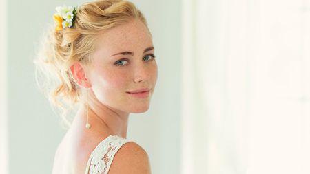 Elnett te regala 25.000 euros para que disfrutes de una boda de ensueño