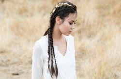 ¡L'Oréal Professionnel te regala el peinado de tu boda!