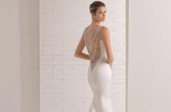 """Nace la tienda Madox The Wedding Room: la ilusión de poder ayudar a las novias en su """"sí, quiero"""""""