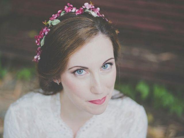 5 cosas que no necesitas en tu boda