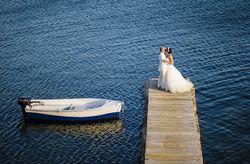 16 preguntas que debes hacer a tu fotógrafo de boda