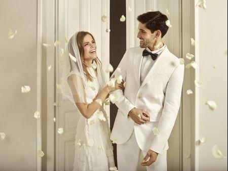 Fragancias Betrés On: el mejor detalle de boda para vuestros invitados