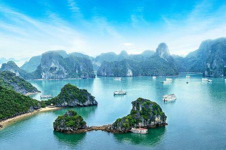Tailandia y Maldivas: una luna de miel perfecta