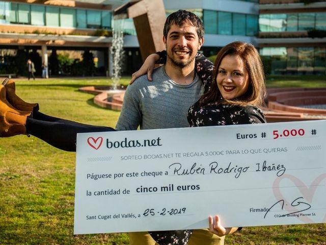 Celebramos la 75ª edición del sorteo de Bodas.net: ¡5000 euros para una luna de miel aventurera!