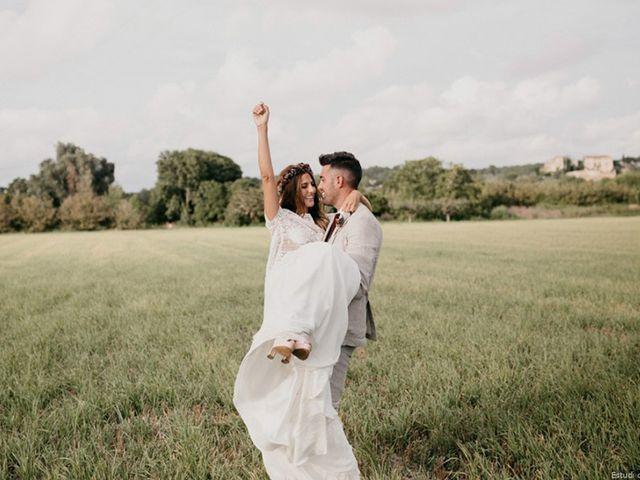 4 ventajas legales de casarse: ¡conocedlas al detalle!