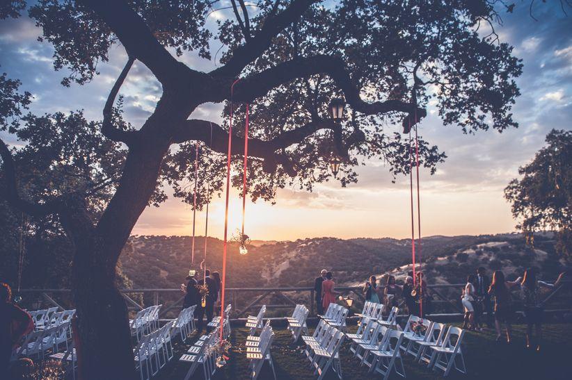 fotografa,3,visual,wedding,diseo,y,montaje,catering,charlote