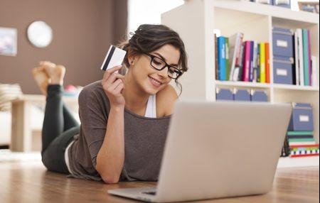 Consejos para comprar art�culos por Internet