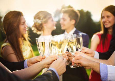 7 trucos efectivos para reducir vuestra lista de invitados