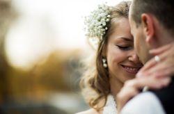¿Segunda boda? 5 cosas que debes evitar si te vuelves a casar