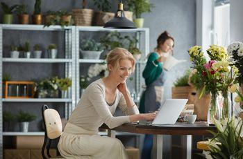 5 cosas que no debes decirle a tu florista