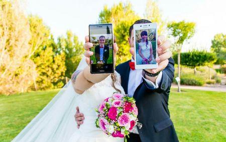 10 reacciones desafortunadas que no entenderás cuando anuncies tu boda