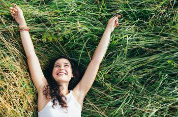 Las mejores estrategias para combatir el estrés preboda