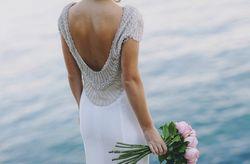 ¿Cómo empezar a cuidarse antes de la boda?