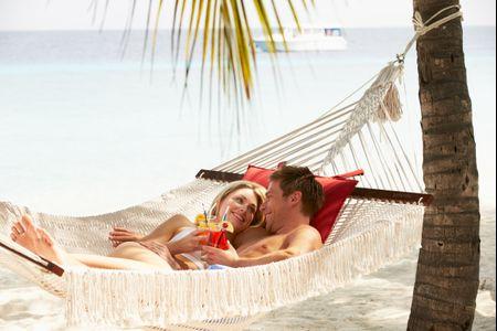 Los 6 destinos más románticos para vuestra luna de miel