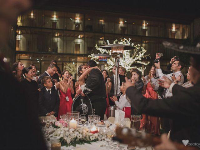 Tu boda personalizada en Paradores