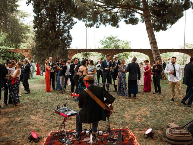 5 ideas originales para bodas: ¡celebrad una fiesta nupcial inolvidable!