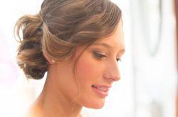 Productos y consejos de belleza para lucir perfecta en tu boda