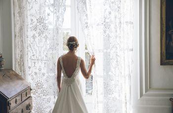 Test: ¿cómo combatir el estrés prematrimonial?