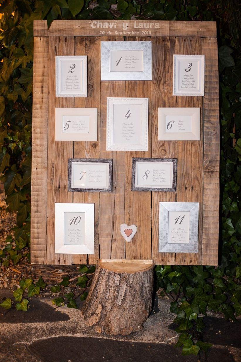 25 detalles para bodas rústicas: encuentra el ideal para tu enlace