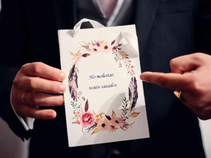 10 canciones muy especiales para la noche de bodas