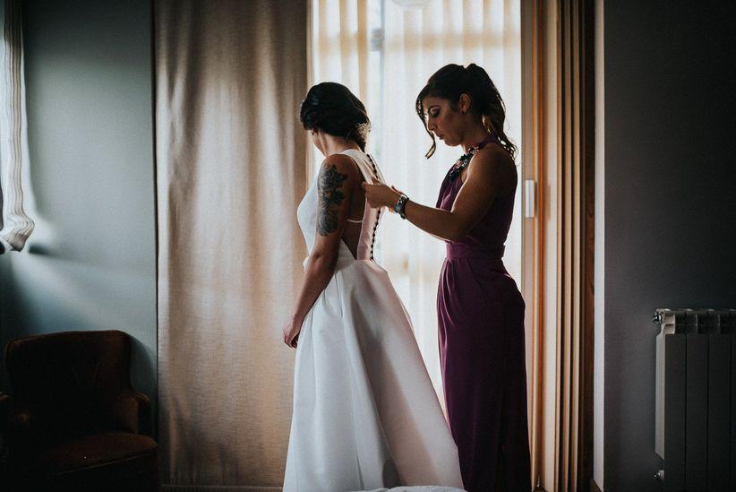3199e312c Los errores más comunes en la compra del vestido de novia