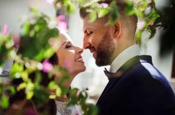 20 canciones imprescindibles para la boda