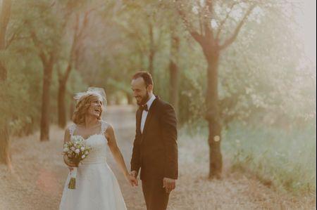 Tr mites para boda civil en zaragoza zaragoza foro - Tramites para casarse por lo civil ...