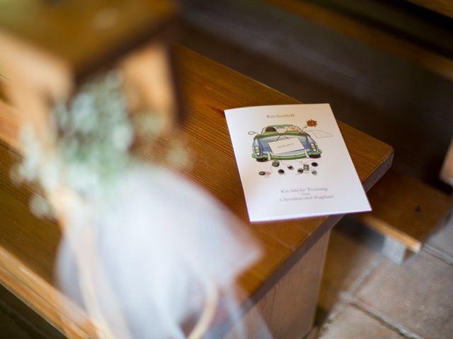 Invitaciones de boda: 4 tips imprescindibles para ahorrar en ellas