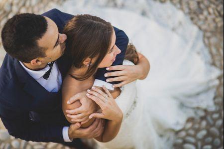23 frases de amor para dedicar a tu pareja