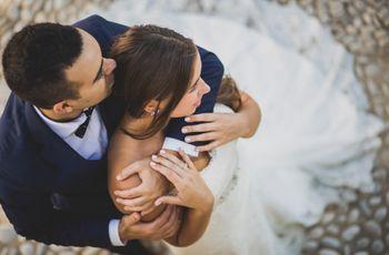 20 Frases Romanticas Para El Momento Del Brindis