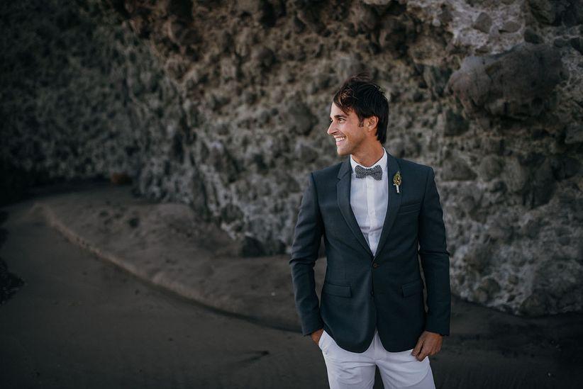 Tendencias en trajes de novio 2018 56622a0c869