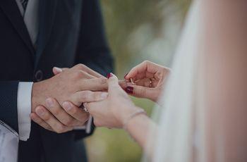 6 razones para casarse en secreto
