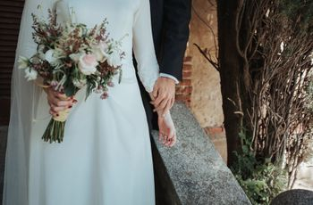 ¿Cómo reducir los gastos de la boda? 5 tips infalibles