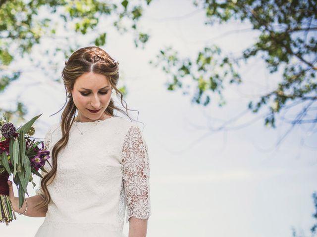 20 lecciones importantes que aprenderás el día de tu boda