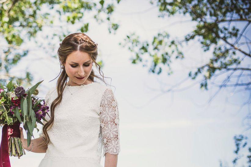 97941c310 20 lecciones importantes que aprenderás el día de tu boda