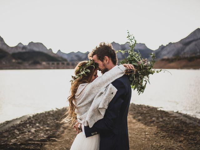 3 claves para lucir como perfecta novia boho chic en otoño