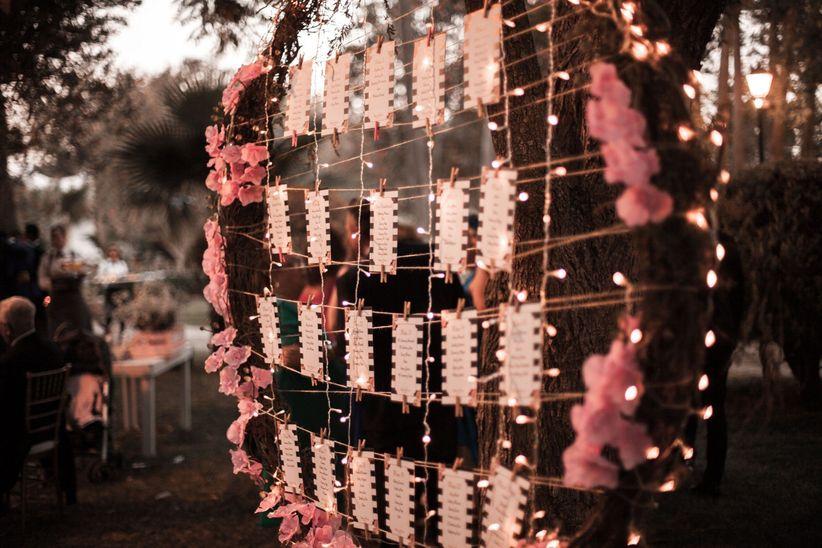 💡Ideas boda country - rústica 💡 2