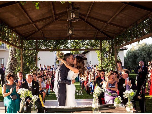 5 ideas para personalizar vuestra ceremonia civil