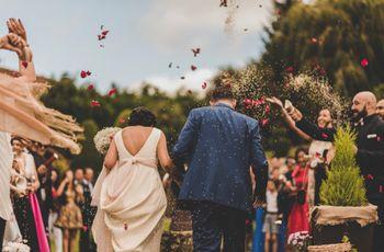 Detalles de boda para los invitados: 4 bonitas formas de agradecerles su asistencia