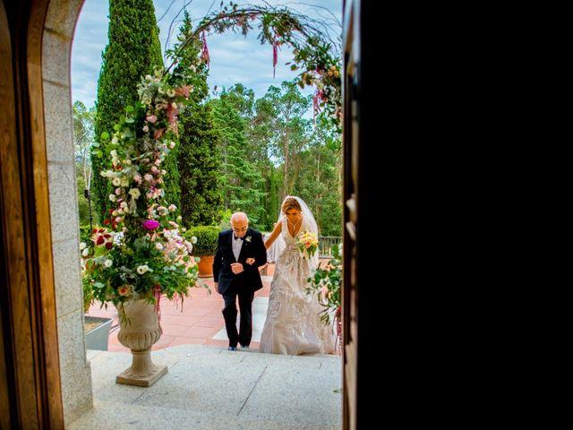 Textos de boda religiosos para vuestro enlace