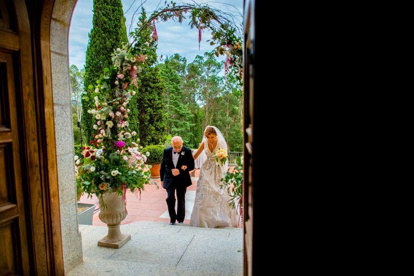 Matrimonio Biblia Catolica : Textos de boda religiosos para vuestro enlace