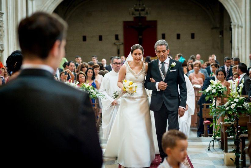 Matrimonio In Venezuela : Ideas bodas consejos boda