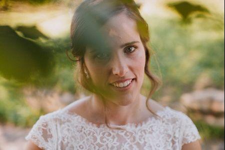 ¿Martes y 13? Estos 13 malos pensamientos de boda sí dan mal rollo...