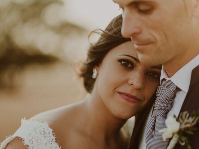 5 cosas que nadie os cuenta sobre la organización de la boda