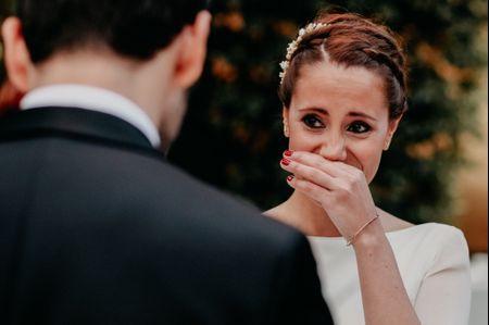 Los mejores secretos para personalizar los votos matrimoniales