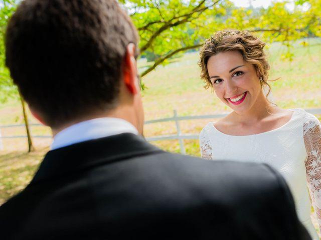 7 tips para acertar con tu peinado de novia