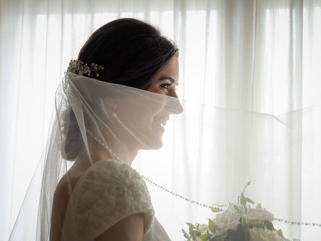 Los 5 mandamientos que toda novia debe seguir