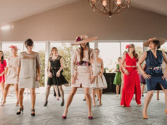 ¡50 temas musicales que pondrán a bailar a todos vuestros invitados!