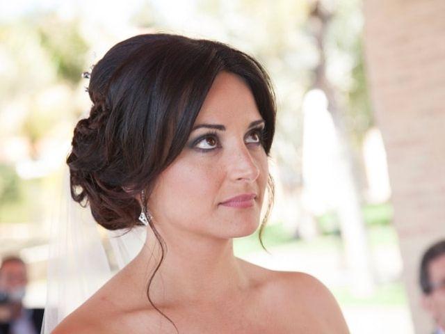 Elige el peinado adecuado según tu fisonomía